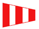 Postponement flag